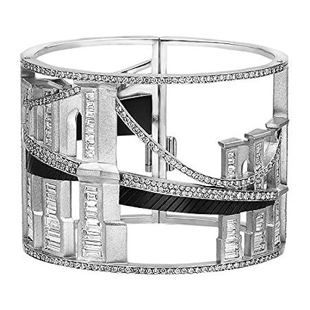 New York 18K Bracelet