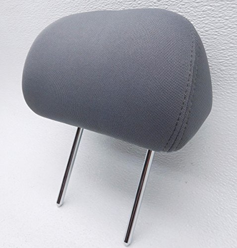 Genuine Hyundai 89700-3Y000-PBS Seat Headrest Assembly Rear