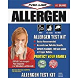 Pro-Lab AA118 Allergen Test Kit