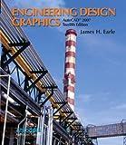 Engineering Design Graphics with AutoCAD 2007