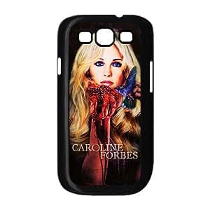 Samsung Galaxy S3 I9300 Phone Case The Originals