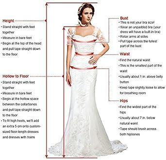 Shanghai Story Bead Strapless Cascading Ruffles Wedding Dress Bride Gown Custom Size