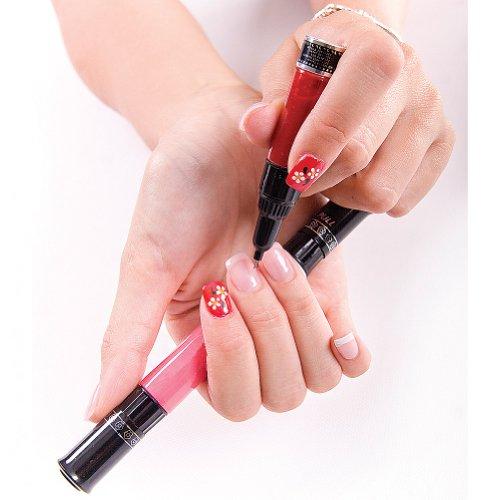migi nail art fingernail polish