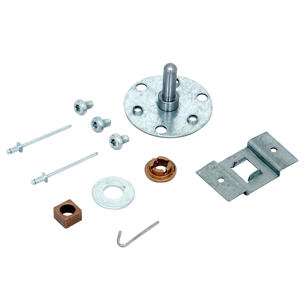 Creda Hotpoint Tumble Dryer Washing Machine From 37742 Door Hinge Parts & Accessories Major Appliances