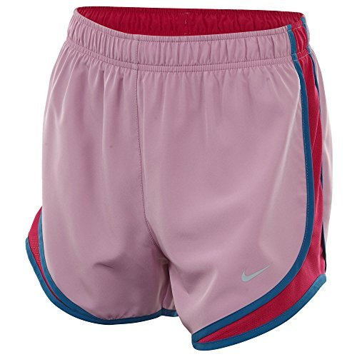 Nike Dry Tempo 3\ Running Shorts Womens Style: 831558-565 Size: - Running Shorts Womens Discount
