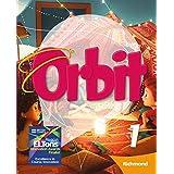 Orbit 1
