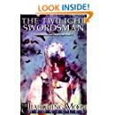 The Twilight Swordsman (The Laughing Moon Chronicles)
