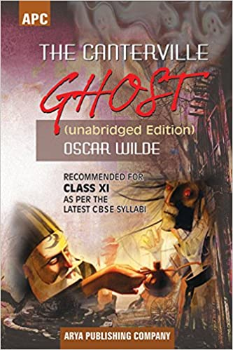 The Canterville Ghost Story Video In Hindi Download