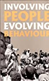 Involving People Evolving Behaviour 9789839054224