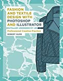 Fashion and Textile Design with Photoshop and