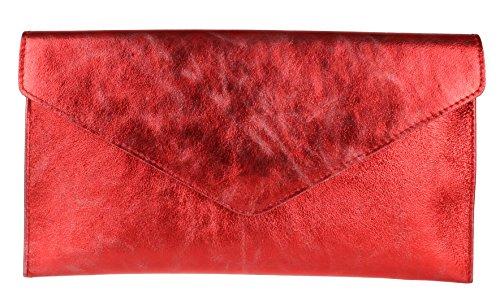 Girly Sac Handbags Sac Violetta Red Girly Girly Red Violetta Handbags FwUdqv