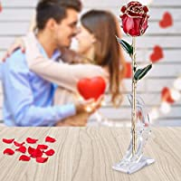 engagement gifts - giftland.uk
