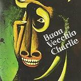 Buon Vecchio Charlie by Buon Vecchio Charlie (2011-04-21)
