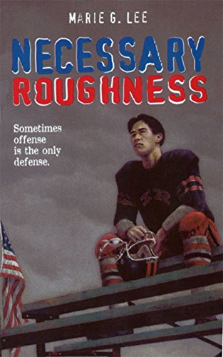 Download Necessary Roughness ebook