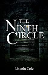 The Ninth Circle (World on Fire - Side Jobs Book 1)