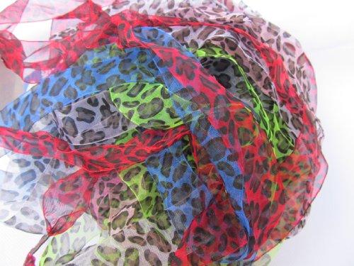 Motif Large Basket Rouge 115cm Plat Paire blanc Style Animaux 1 Épais Chaussures Ruban Noir Lacets De Dentelle Léopard qIwFzxwCf