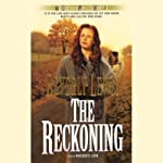 The Reckoning: The Heritage of Lancaster County, Book 3 | Beverly Lewis