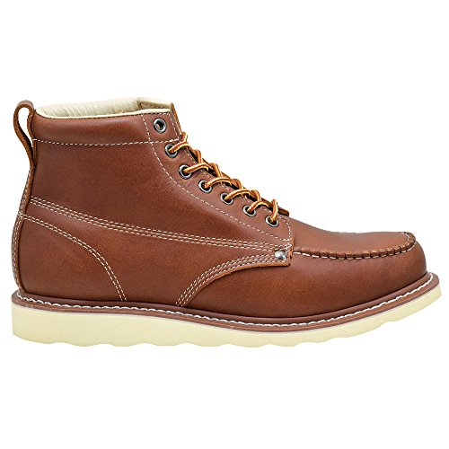 Golden Fox Men's Boots 6