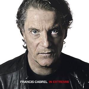 vignette de 'In extremis (Francis Cabrel)'