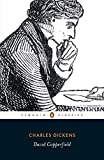 David Copperfield: Personal History of David Copperfield (Penguin Classics)