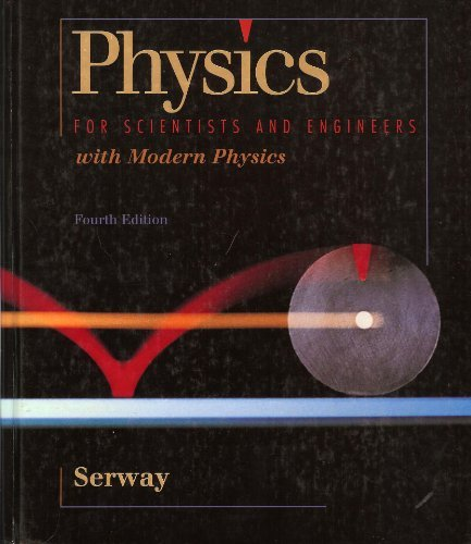 Librarika Physics For Scientist And Engineers With Modern Physics