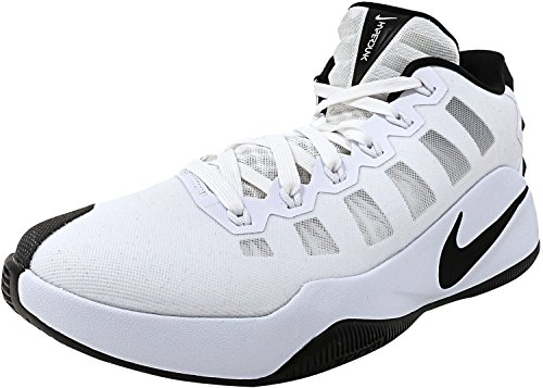 Nike Hyperdunk 2016 Low Mens Basketball Shoes