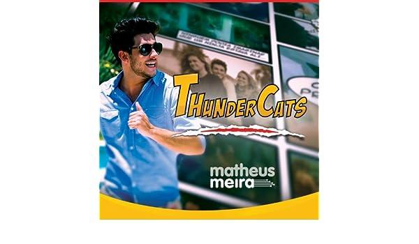 matheus meira thundercats