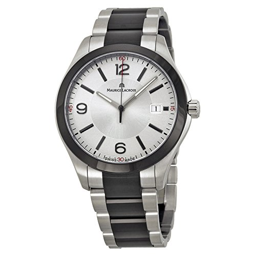 maurice-lacroix-miros-mens-silver-dial-black-pvd-stainless-steel-watch-mi1018-ss002-131