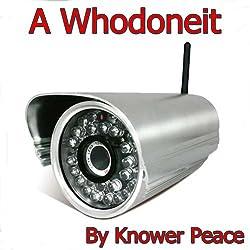 A Whodoneit