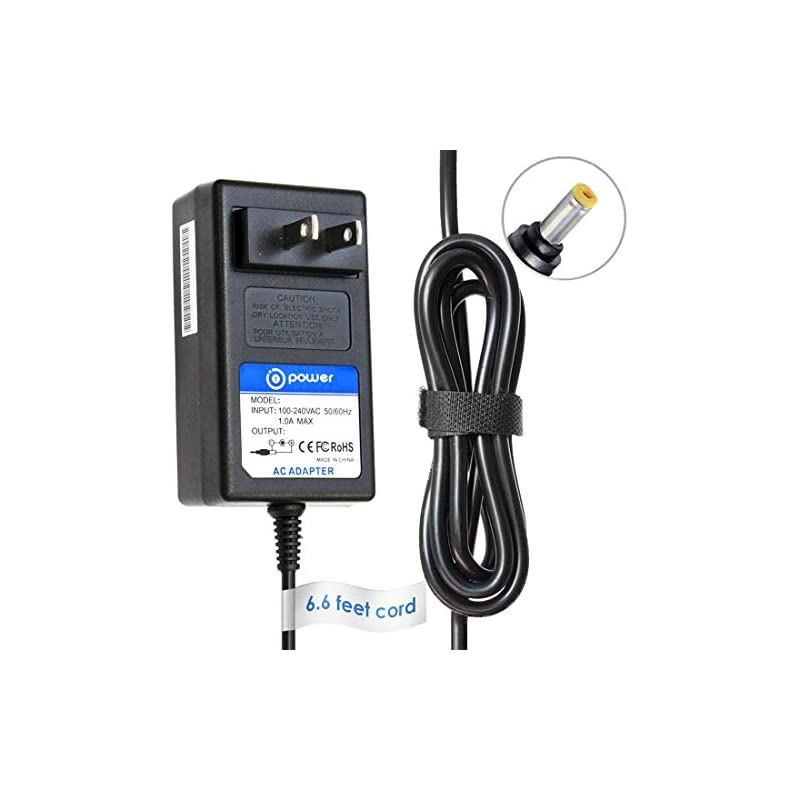 t-power-12v-ac-adapter-compatible