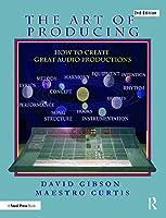 Handbook For Sound