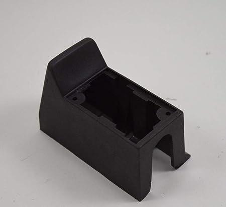 Craftsman 04AD - Caja para interruptor de taladro (OEM): Amazon.es: Bricolaje y herramientas