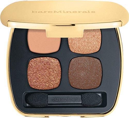 bareMinerals lovescape Eyeshadow Instant Attraction