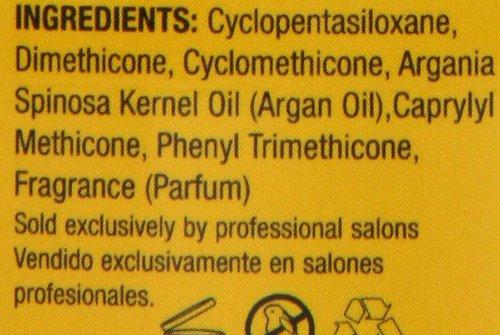 Review Agadir Argan Oil Treatment, 4-Ounce