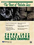 Young Jazz Collection for Jazz Ensemble, Alfred Publishing Staff, 0739055380