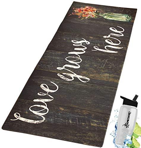 Free Bonus Bottle - Gift Included- Decorative 55