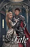 Red Rope of Fate: Volume 1
