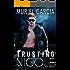 Trusting Nicole (Last Hangman MC Book 4)