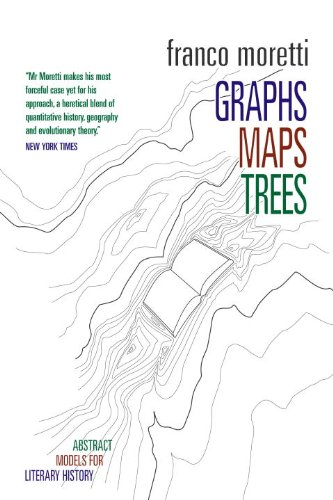 graphs-maps-trees-abstract-models-for-literary-history