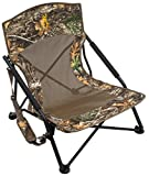 Hunting Chairs - Best Reviews Guide