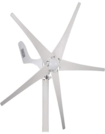 Amazon co uk: Wind Turbines: Garden & Outdoors