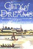 City of Dreams, Beverly Swerling, 0684871726