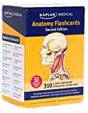img - for Anatomy Flashcards book / textbook / text book
