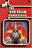 The Iron Dream, Norman Spinrad, 0380002000