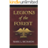 Legions of the Forest