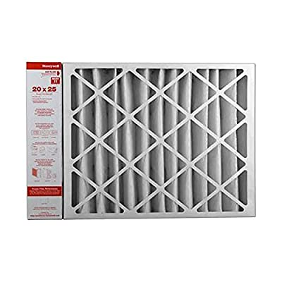 "Honeywell FC100A1037 20"" x 25"" Media Air Filter"