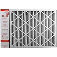 Honeywell FC100A1037 20 x 25 Media Air Filter