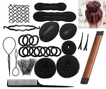 Frisuren fur lange haare und rundes gesicht