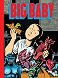 Big Baby, Charles Burns, 1560978007