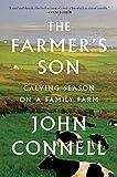 img - for The Farmer's Son: Calving Season on a Family Farm book / textbook / text book